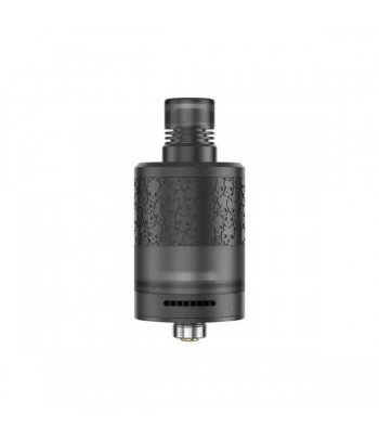 precisio-rta-dark-night-limited-edition-