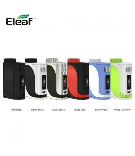 Box iStick Pico 25 85W TC Eleaf