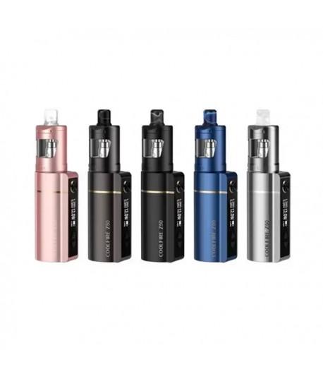 Pack Coolfire Z50 4ml 50W 2100mAh - Innokin