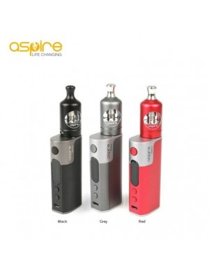 kit-zelos-aspire-batterie-integree-2500-