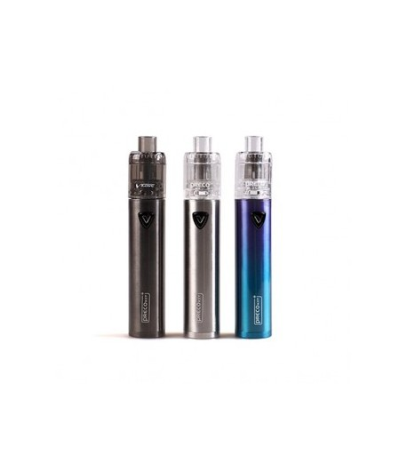 Kit Preco Plus 80w VZone